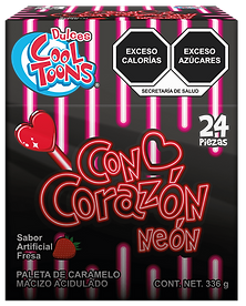 CT_CORAZON-NEON.png