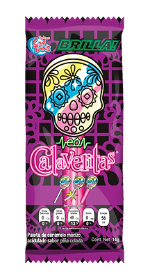 Calaveritas-Neon-individual.png