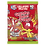 Thumbnail: Cool Toons Grandes Bolas de Fuego Fresa