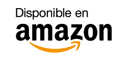 amazon-logo_ES.png