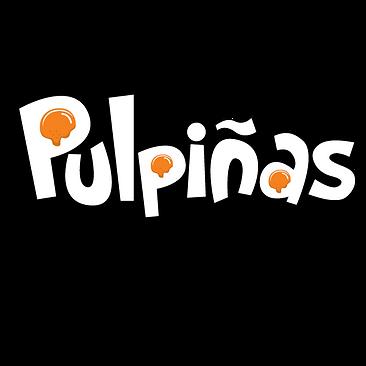 logotipo_Pulpinas.png