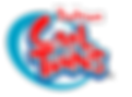 Logo Cool Toons