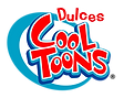Logo Cool Toons