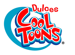 Logo Dulces Cool Toons.png