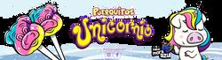 Puerquitos Unicornip