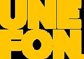 unefon-logo-color.png