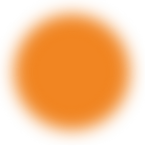 naranja-min-4.png