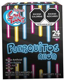 CT_PUERQUITOS NEON.png