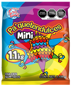 CT_PAQUETENDULCES MINI.png