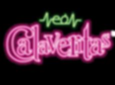 Logo-Calaveritas-Neon.png