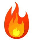 fire-2_edited.png