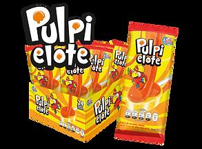 PULPI-ELOTE.png