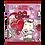 Thumbnail: Con Corazón