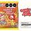Thumbnail: Cool Toons Grandes Bolas de Fuego