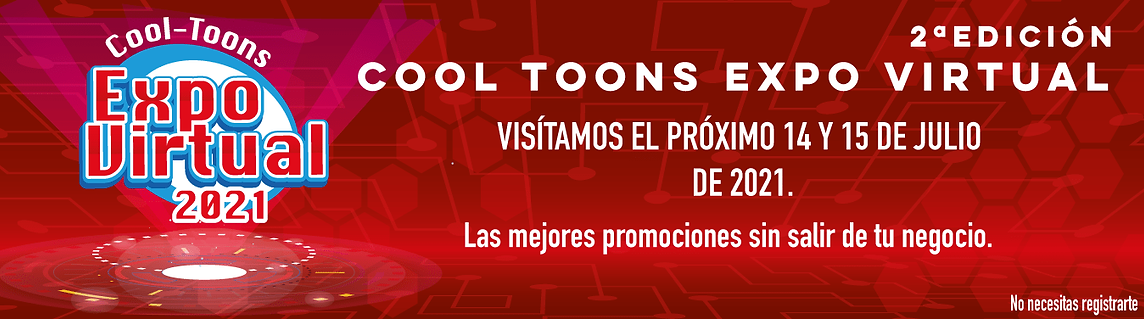 expo-virtual-banner-min.png