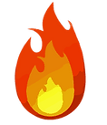 fire-1_edited.png