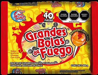 CT_GRANDES-BOLSAS-DE-FUEGO-CHAMOY.png