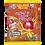 Thumbnail: Cool Toons Grandes Bolas de Fuego Chamoy