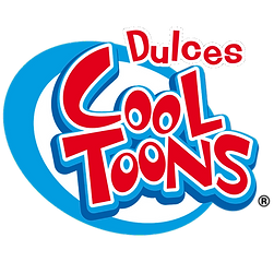 Logo-Cool-Toons-2_edited.png