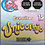 Thumbnail: Puerquitos Unicornio
