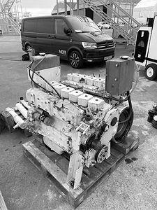 NDR_Generator_1200x1600.jpg