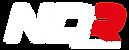 ndr-logo-zw.png