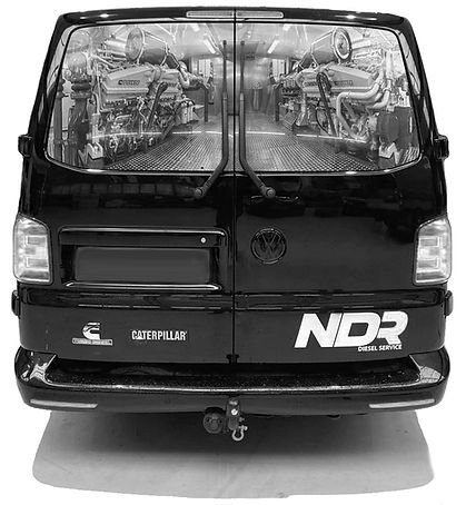 NDR_VW-Transporter_Grey.jpg
