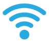 wi-fi signal icon.png