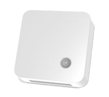 wireless sensor 2.png
