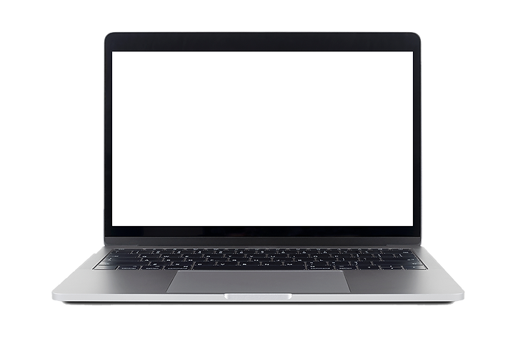 laptop isolated-reduced.png