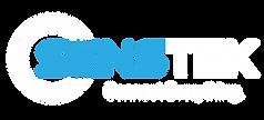 Senstek Logo-Cyan&White.png