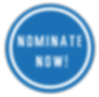 nominate-blue.png