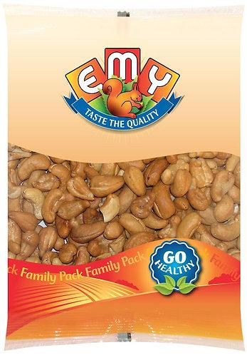 Roasted Cashewnuts
