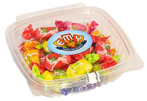 Fruit Flavoured Chews