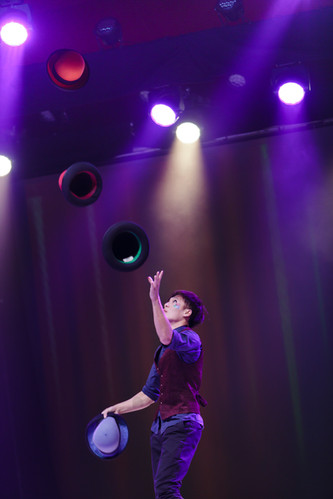 YoungStage2015_05922.jpg