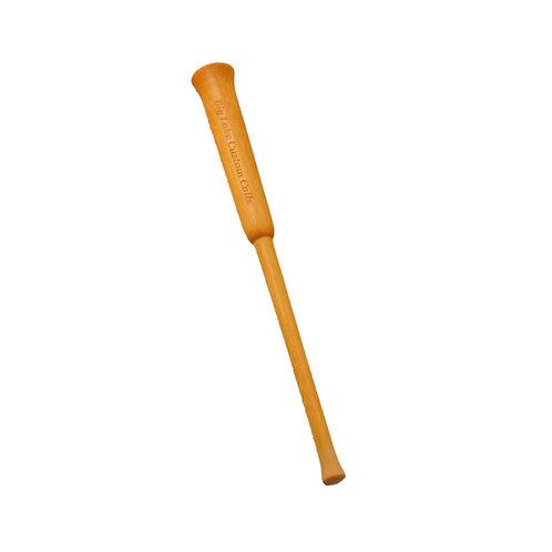 Yellowheart Wood Striker