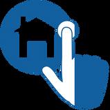 Home Button Repair | $55