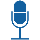 Microphone Repair | $55