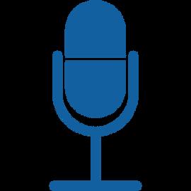 Microphone Repair | $45