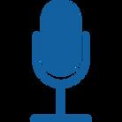 Microphone Repair   $80