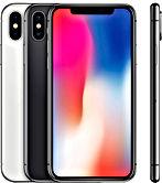 iphone-x-colors.jpg