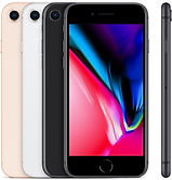 iphone-8-colors.jpg