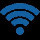 Wifi Repair | $55