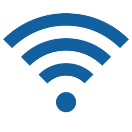 Wifi Repair   $55