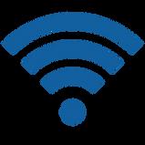 Wifi Repair | $65