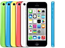 iphone-iphone5c-colors.jpg