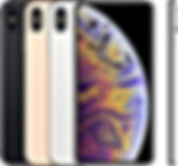 iphone-xs-max-colors.jpg