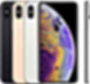 iphone-xs-colors.jpg