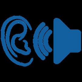 Ear Speaker Repair | $45
