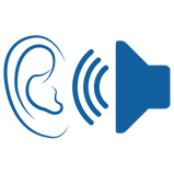 Ear Speaker Repair | $55